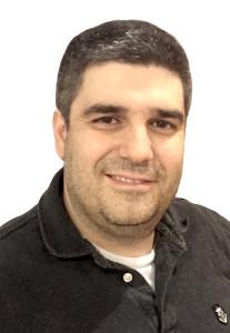 Antonio_Paiva2