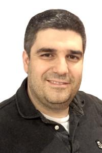 ANTÓNIO FRANCISCO MORAIS DE OLIVEIRA PAIVA, TENOR