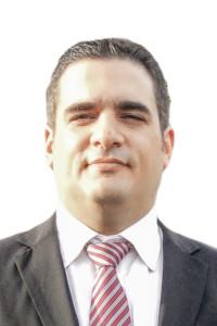 CARLOS MIGUEL DOS SANTOS MIRANDA, TENOR