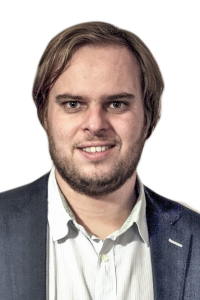 tiago_silva_2